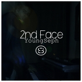 2ND Face