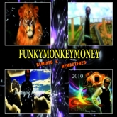 FunkyMonkeyMoney Remixed&Remastered