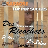 TOP POP SUCCES