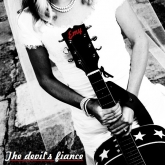 The Devil's Fiance EP