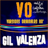 Versions Originales 80's