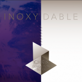 Inoxydable