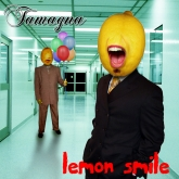 Lemon Smile