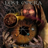 Alchemy of Quintessence