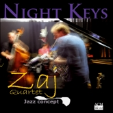 Night Keys