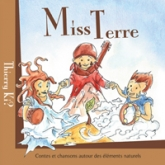 Miss Terre