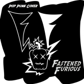 Pop Punk Cover