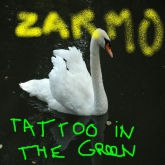 tatoointhe green