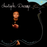 CHRISTOPHE DUCAMP