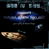 futura earth project