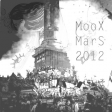 MarS 2012