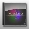 yovalove
