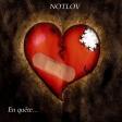 Y 'a pas d'amour sans peine