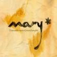 MARY*