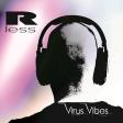 Virus vibes