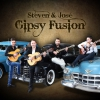 Gipsy Fusion