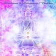 Méditation & Relaxation des 7 Chakras