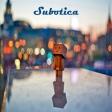 Subotica ( éponyme )